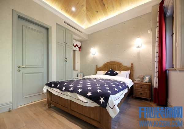 卧室噪音严重,怎么做隔音处理呢?房间窗户怎么做隔音效果好