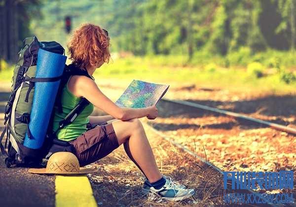 干货知识分享|旅行达人教你旅行收纳该如何做?