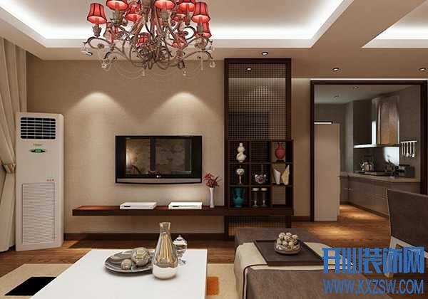 房间挂机空调怎么清洗?客厅柜式空调清洁办法分享