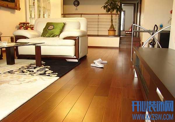 地板铺设方法,最新实木地板铺设方法介绍