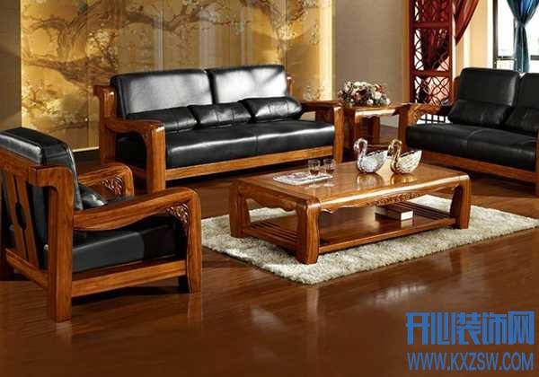 实木家具安装注意事项,实木家具安装有何诀窍