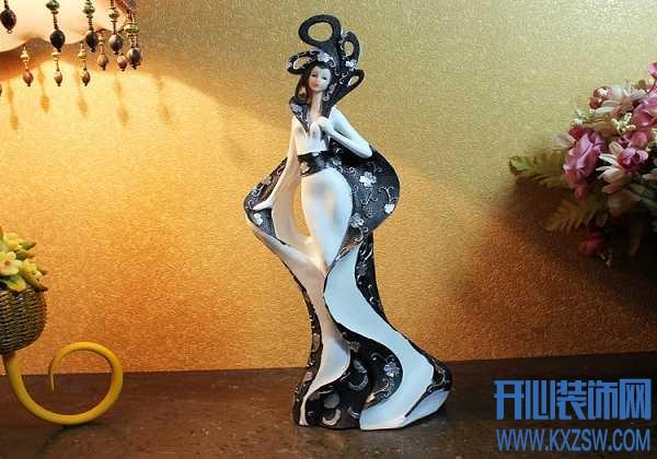 中国风家居创意设计饰品,圆你一个徜徉古典的梦