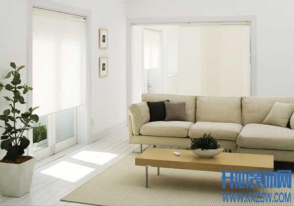 白色的墙脏了怎么办?室内白色的墙脏了要如何处理