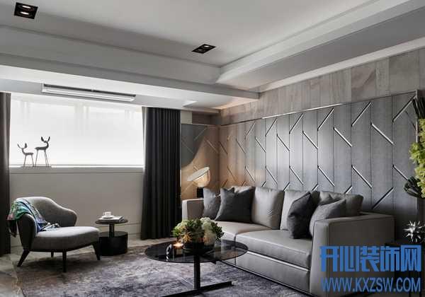 新房装修过程中需要注意哪些,做对了,居住的更舒心