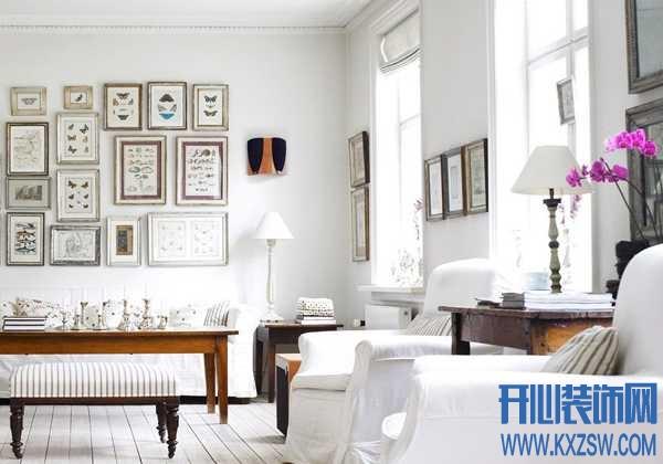 轻装修重装饰是什么意思?轻装修重装饰的家装真的好吗