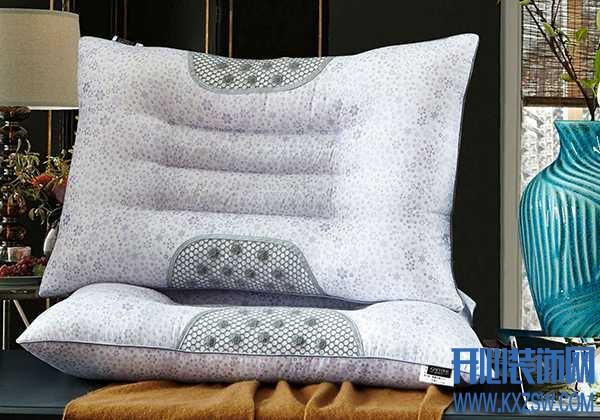 刷新三观!枕芯也是要更换清洁的!不然螨虫细菌伴你身旁