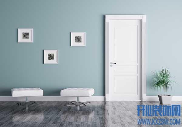 用乳胶漆刷墙好不好,房子内墙墙壁装饰的方法有哪些?