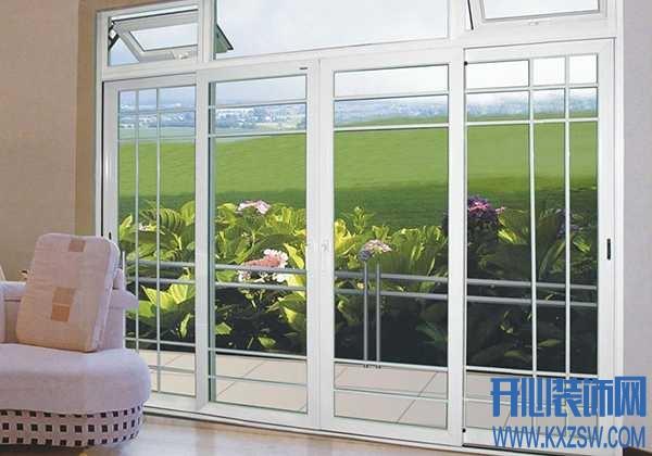 家居装修经验谈之玻璃门安装方法及注意事项分享