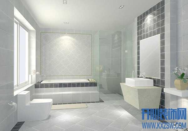 装一个浴缸需要多少钱?新房装修正纠结浴缸性价比的阔以了解一下