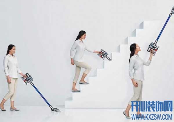 吸尘器怎么清理好?吸尘器怎么清洗?家用吸尘器保养方法