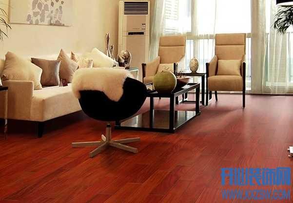 实木地板的安装工艺,实木地板铺设以及辅料等注意事项