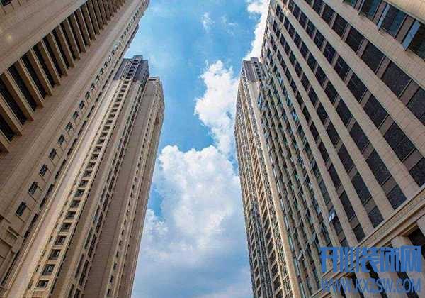 得房率怎样计算最合理?一梯一户的住宅值得购买吗