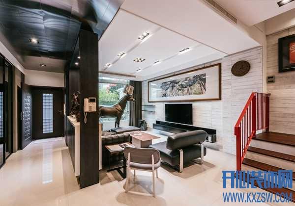 五花八门的瓷砖怎么选?房间、阳台、客厅,对地砖有哪些要求?