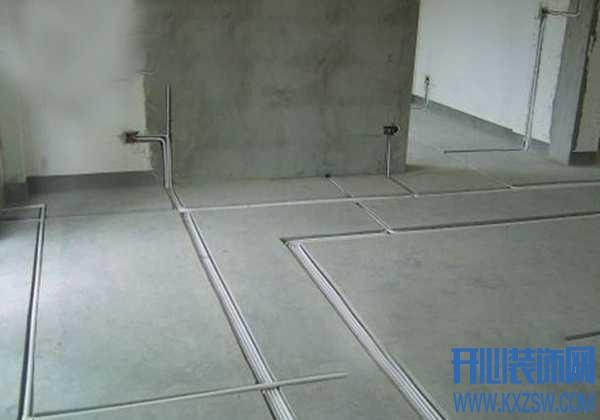 淋浴房挡水条如何安装?淋浴房挡水条安装方法讲解