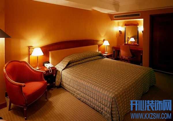 卧室壁灯安装高度准则,壁灯安装多少高度最为合适