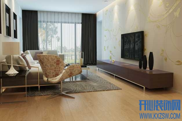 冬季居室补水篇之地板保养,干燥地板该如何增湿