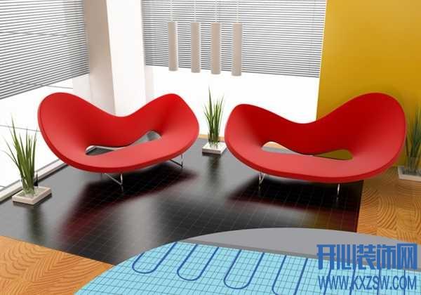 地暖地板和普通地板的区别有哪些?地热地板和普通地板的区别