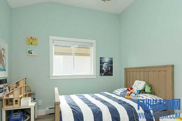 共享墙漆验收攻略,成功避免墙漆验收的误区