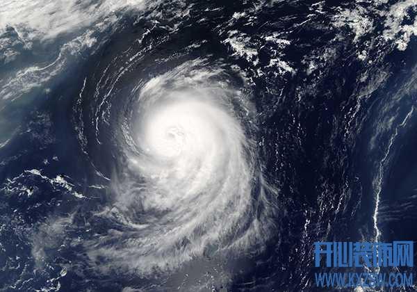 9级台风即将登陆,如何做好家居生活安全?从这5个方面下手