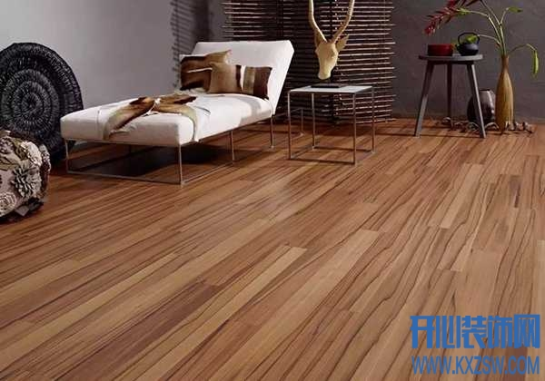 木地板需要防虫粉吗?实木地板怎么防虫咬?樟木家具真的具有防虫效果吗?
