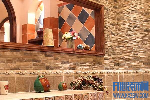 家居墙砖验收规范及标准,经久耐用的墙砖从验收规范开始
