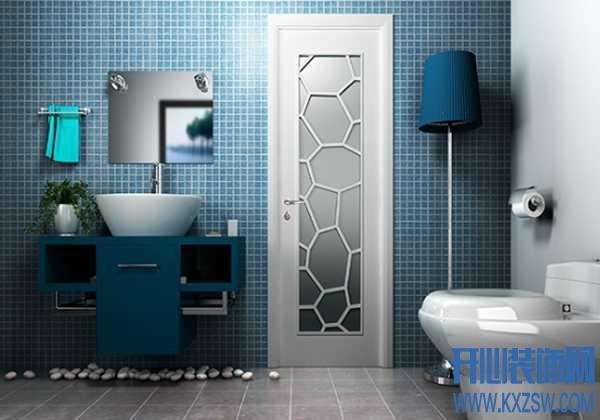 卫生间用什么门好?卫生间装什么材质的门好?