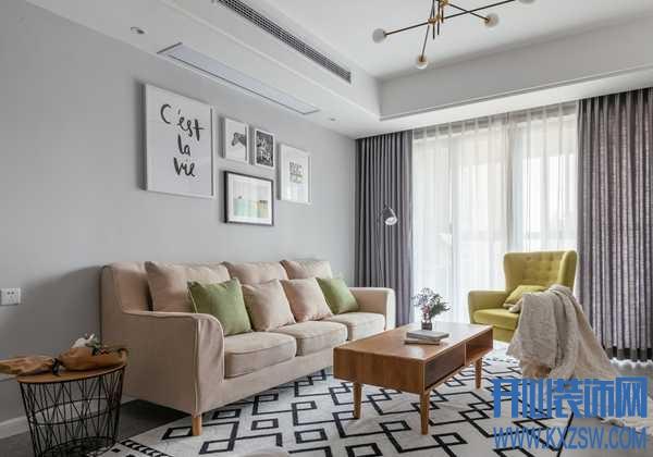首次装修新房,容易遇到哪些问题?如何设计能让家住起来更舒服