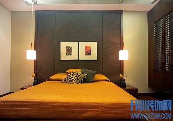 东南亚床头柜如何搭配比较好,看东南亚床头柜尽展异域风