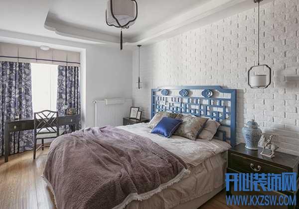 窗帘什么布料最好?家里的窗帘颜色和款式怎么选