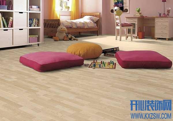 木地板需要用精油吗,地板保养精油选哪个牌子的比较好?和木蜡比起来孰优孰劣