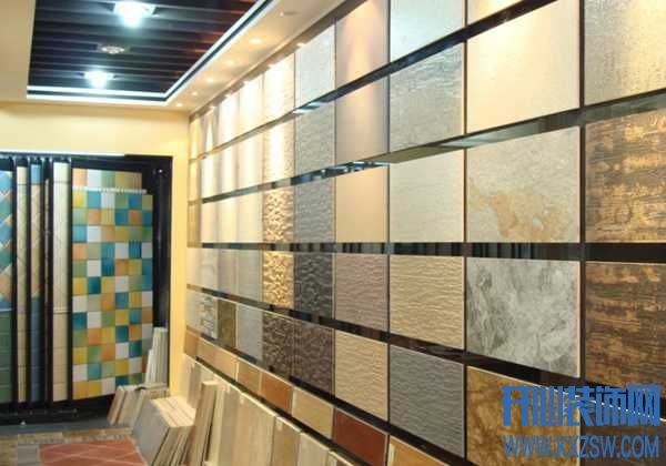 乌鲁木齐瓷砖批发市场有吗?乌鲁木齐的瓷砖品牌都有哪些
