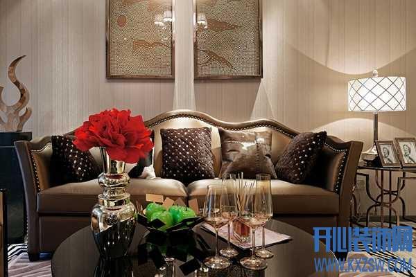 鲜花的花语大全,那些最适合摆放在家中的鲜花种类