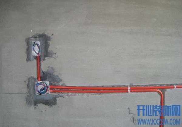 排水管道安装验收规范,排水管道安装后要如何验收