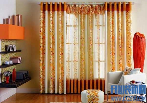 卧室布艺隔断如何选择,布艺隔断墙的色彩花式分为哪几种,哪种材质更加适合中式风格?