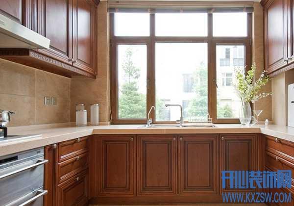 窗户中空玻璃值得去装吗?它的厚度标准有哪些?价格方面如何