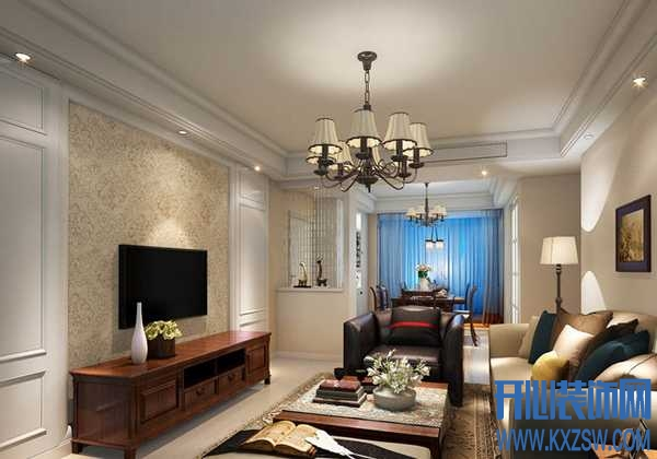 确保安全舒适新家居,八大装修验收要点看过来
