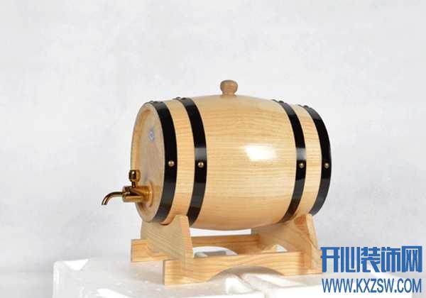橡木酒桶价格贵吗?最全橡木桶优缺点分析