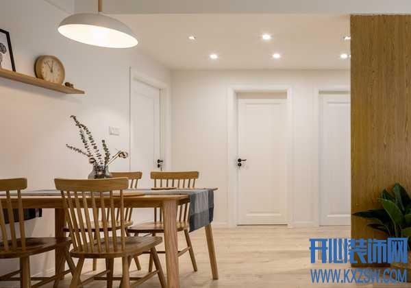 想装地板,什么样的地板材料最耐磨?纯实木和复合实木哪个好