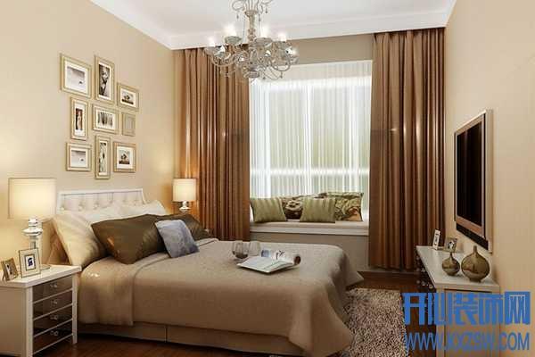家居装修验收标准大合奏,让家居远离装修瑕疵问题