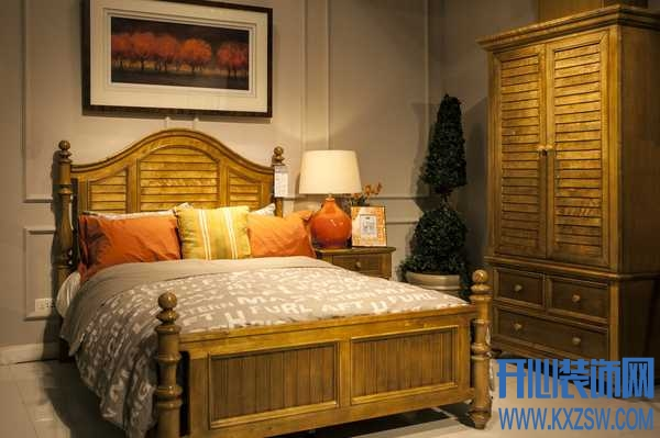冬季居室补水篇之家具保养,各种家具补水秘诀大公示