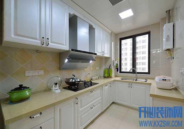 厨房安装几个插座开关比较好?卧室插座如何分布最合理呢