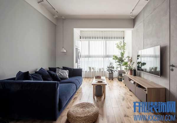 日式风家居收纳怎么设计?从日剧里看清和室装修风特点