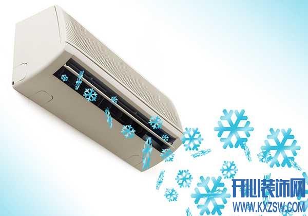 空调需要清洗吗?家居空调怎么样清洗最方便最正确