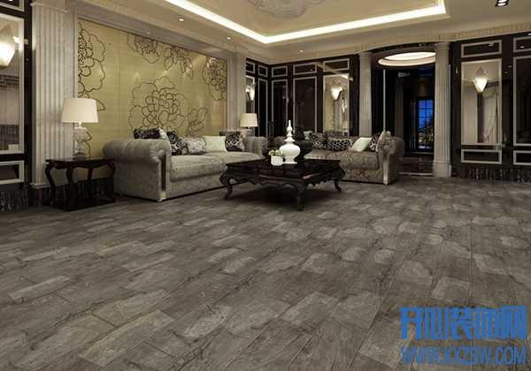 复合木地板该如何验收?细数复合木地板验收的四大步骤