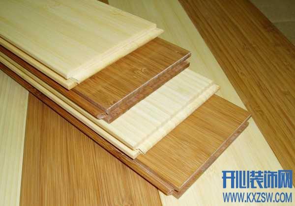 地板安装不难,地板安装方法与技巧大公开