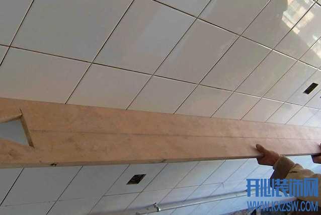 泥木工程验收注意事项,如何轻松搞定泥木验收