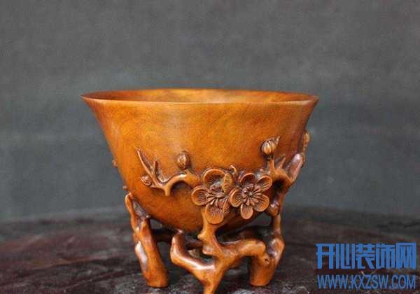 黄杨木雕值钱吗?它的市场拍卖价格为多少?贵重黄杨木雕的保养方法