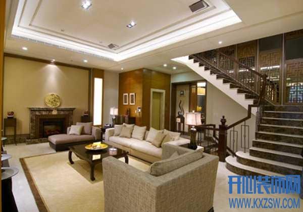 家居楼梯安装验收规范要求是什么?楼梯安装后要如何验收