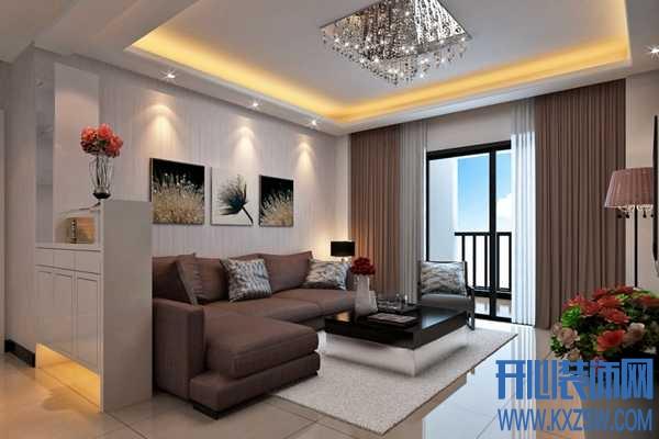 家居装修工程验收勿忽视,让装修工程完满落幕