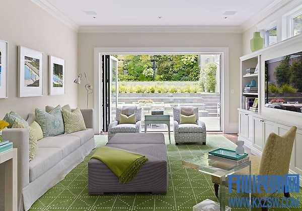 地毯铺装精准验收标准,地毯铺装工艺的注意事项